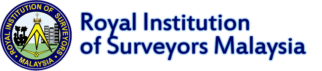 Royal Institution of Surveyors malaysia